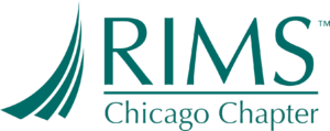 Chicagoland Risk Forum
